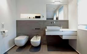Modernes Bad Weiss Beige Badezimmer Weis Schön In Bemerkenswert Haus