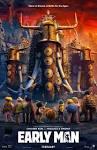 bronze Age Vs Stone Age Movie