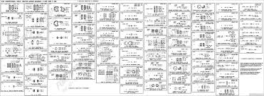 1972 ford truck wiring diagrams fordification com  at 1972 F100 Wiring Diagram Site Fordification Com