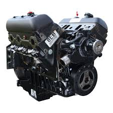 chevy liter vortec v engine on s v vortec engine marine engine diesel boat engine parts kits amp exhaust manifolds
