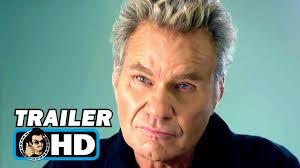 COBRA KAI Season 3 Trailer (2021) Karate Kid Netflix Series - YouTube