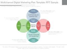 Marketing Plan Template Ppt Stingerworld Co