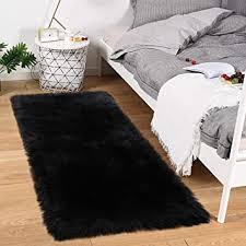 Furry Rugs For Bedroom  new york 2021