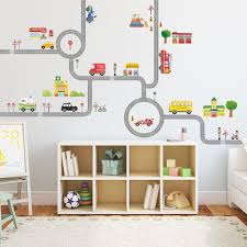 Accessories: Mickey Mouse Drop Lamp Decorations For Room - Kids Room  Decorating Ideas