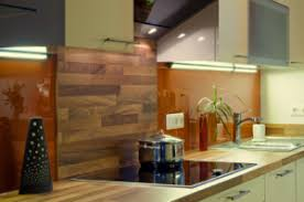 kitchen mood lighting. How Much Kitchen Lighting Do You Need? Mood