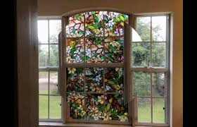 modern interior design medium size of revit window family tags phenomenal stained glass divided lite revitcity