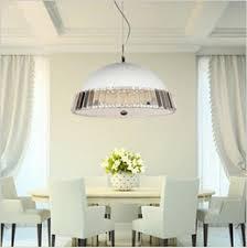 discount home bar lighting fixtures tom dixon design k9 crystal led pendant lights for dining room cheap lighting fixtures