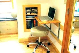Fold down wall desk Fold Out Kitchen Wall Table Fold Down Wall Table Fold Up Wall Desk Fold Down Wall Table Folding Desk Wall Desk Side Kitchen Table Mounted Fold Up Wall Fold Down Nutrandfoodsco Kitchen Wall Table Fold Down Wall Table Fold Up Wall Desk Fold Down