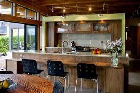 Latest Italian Kitchen Designs Home Styling