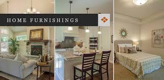 home design furniture. Modren Design Furniture Intended Home Design