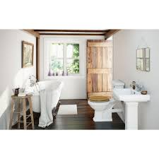 Bathroom Suites Homebase 10 Of The Best Bathroom Suites On A Budget Ideal Home