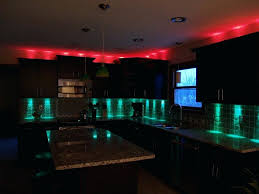 over cabinet lighting. Over Cabinet Lighting Red With Ideas Juno Under Home Depot O