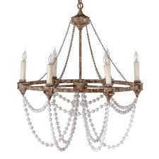 Chandeliers Design:Marvelous Nadia Chandelier Gabby Candelabra Inc And Q  Circle Candle Gabrielle Lighting Lewis
