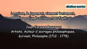 Citations Courtes Célèbres Citations Sur La Vie 6eme Partie