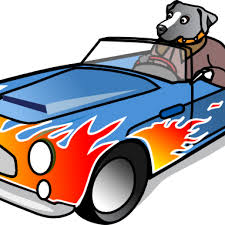 blue sports car clipart.  Blue Sports Car Clipart At GetDrawingscom  Free For Personal Use  Inside Blue P