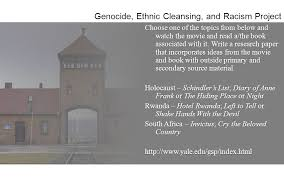 writing for life paragraphs and essays nd edition sample of rwanda genocide essay