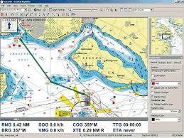 Chart Navigator Professional Crack Ghosunalal