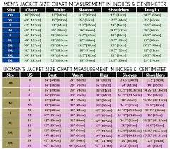 Raf Jacket Size Chart Mens Aviator Raf B3 Ginger Shearling Sheepskin Leather Jacket