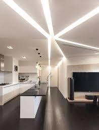 modern ceiling light fixtures cool modern lighting ceiling lights cool lights modern light fixtures unique lamp