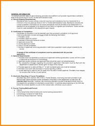 Cosmetologist Resume Template Cosmetology Resume Examples Resume Template And Cover Letter 20