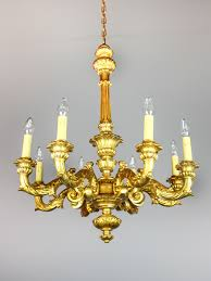 full size of lighting stunning modern wood chandelier 21 endearing 27 gilt antique ch1010 8 modern