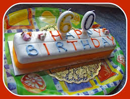 Funny 60th Birthday Party Ideas For A Woman Humorous Gifts Games