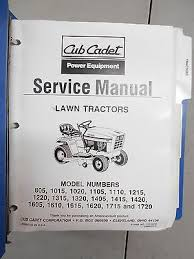 1610 cub cadet parts 1610 tractor engine and wiring diagram Cub Cadet Parts Diagrams at Wiring Diagram Cub Cadet 1415