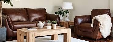 italian leather furniture stores. Chianti - Italian Leather Sofas Furniture Stores