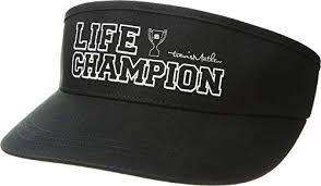 Travis Mathew Hat Size Chart Travis Mathew Mens The Lifer Black One Size