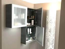 bathroom cabinets wall bathroom wall cabinets exquisite bathroom wall cabinets in modern cabinet best references
