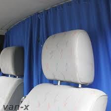 de cabine ford transit custom