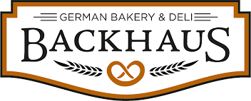 The Backhaus German Bakery Deli