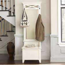 modern entryway furniture. image of small entryway furniture types modern