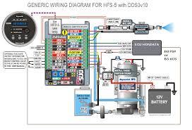 s 300 wiring diagram wiring diagram libraries s300 u0026 hfs 5 aquamist naturally aspirated high compres hondatas 300 wiring diagram 17