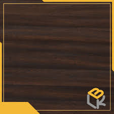 oak wood for furniture. Oak Wood Grain Decorative Printing Paper For Furniture, Door, Wardrobe From Chinese Manufacturer - China Building Material, Furniture A