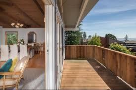 aluminium windows and doors for gold coast balconies