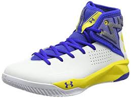 under armour mens basketball shoes. under armour men\u0027s rocket 2 basketball shoe: amazon.in: shoes \u0026 handbags mens