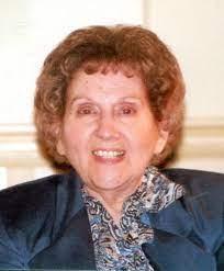 Lorene Riggs Penrod | Obituaries | messenger-inquirer.com