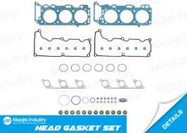 2005 ford mustang v6 timing chain or belt wiring diagram for car 94 ford explorer engine diagram 4 0 as well pontiac g6 3 5 litre engine diagram