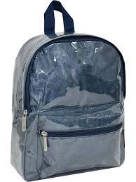 Страница 44 - школьные сумки, рюкзаки и ранцы - goods.ru