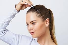 Женщина начала торговать <b>тушью для волос</b> и разбогатела за ...