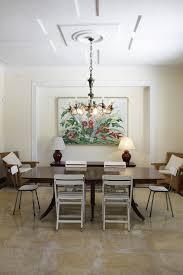 Esszimmer Stuhl Esstisch Weißerstuhl Wandbild R