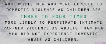 shocking domestic violence statistics that remind us it s an  worldwide
