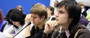 Защита диссертаций Саратовский государственный технический  Защита диссертаций