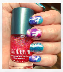 Creating Kristina: What Is Jamberry? - The Vegan Nail Art Revolution