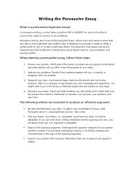 engineering research paper universities uk