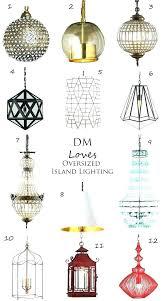 beaded chandelier pendant light crystal pendant light for kitchen island crystal pendant light for kitchen island