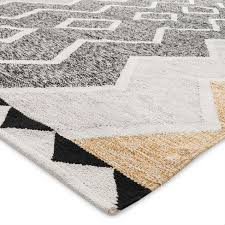 home and furniture ideas captivating nate berkus rugs of arrowhead design sponge nate berkus rugs