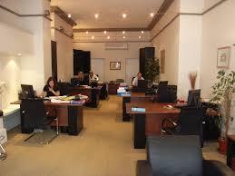 estate agent office design. Refurbished Office Estate Agent Design
