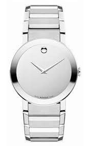 movado men s watches at gemnation com movado sapphire men s watch model 0606093